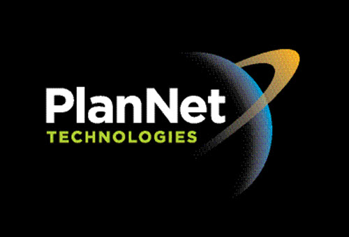 PlanNet Technologies, Inc.